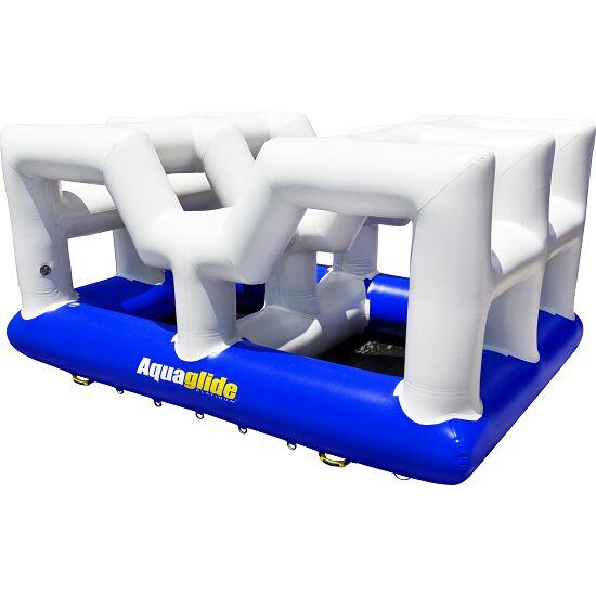Aquaglide® Adventure Vista