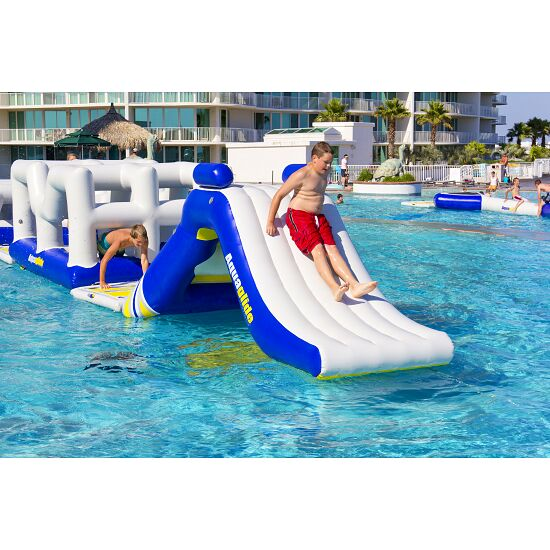 Aquaglide® Adventure Zulu