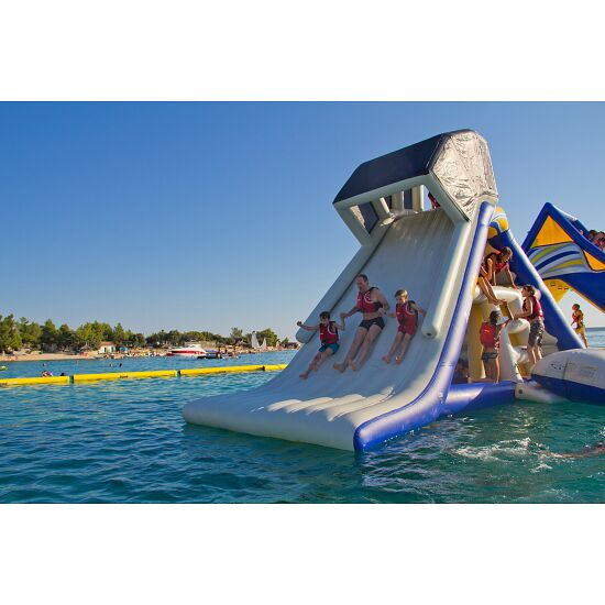Aquaglide® Freefall Supreme