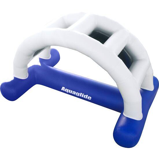 Aquaglide Overpass 10