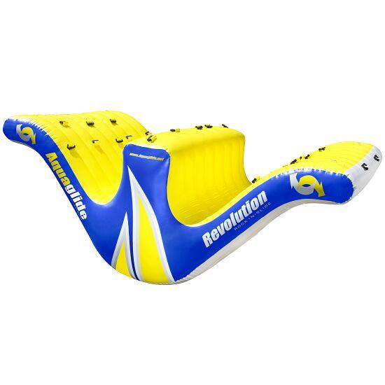Aquaglide® Revolution