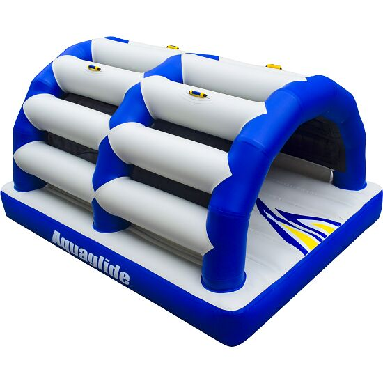 Aquaglide® Subway 10