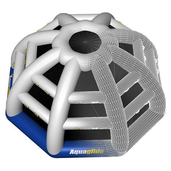Aquaglide® Thunderdome Vertigo