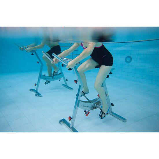 AquaKinetics® Aquarider® 500
