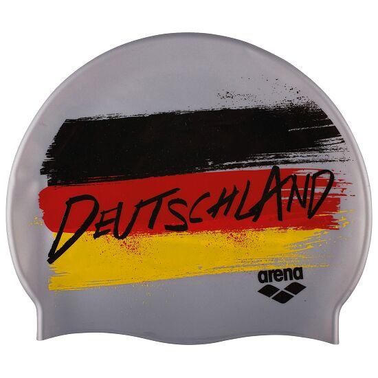 "Arena® Badekappe ""Print 2"" Deutschland"