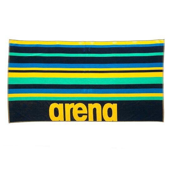 Arena Badetuch