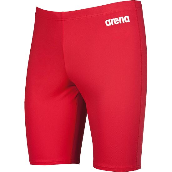 "Arena® Jammer ""Solid"" Rot"