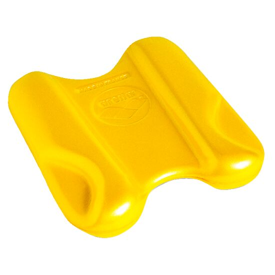 Arena® Pullkick Yellow