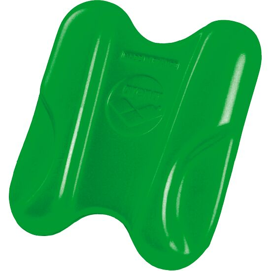 Arena® Pullkick Green