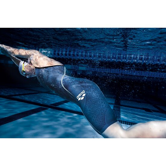 """Arena® Schwimmanzug """"Powerskin Carbon Ultra"""""""