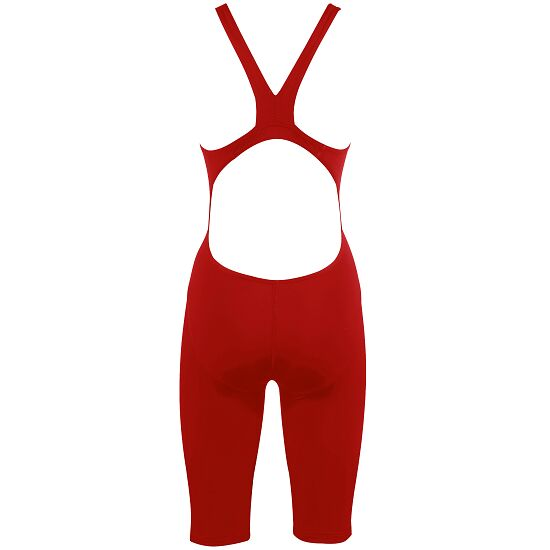 """Arena® Schwimmanzug """"Powerskin ST"""" Red"""