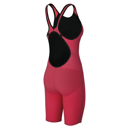 "Arena® Schwimmanzug ""PS Carbon Pro Mark 2"" (Back open) Bright Red"