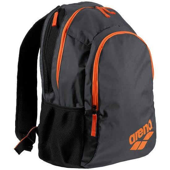 """Arena® Schwimmer-Rucksack """"Spiky 2"""" Fluo Orange"""