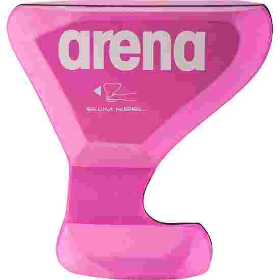 Arena Swim Keel Pink/Black
