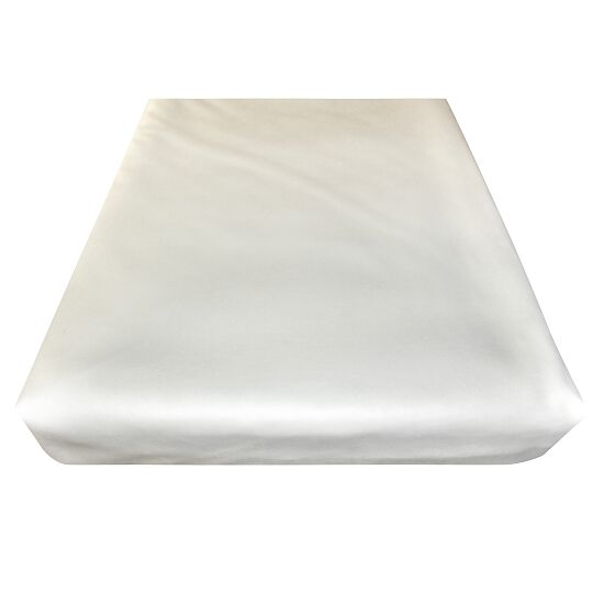 Artificial Leather Cover 100x220 cm