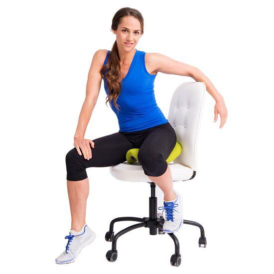 Artzt Vitality® Balancesitz