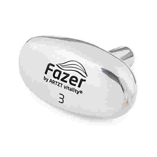 "Artzt Vitality ""Fazer"" Fascia Tool Fazer 3"