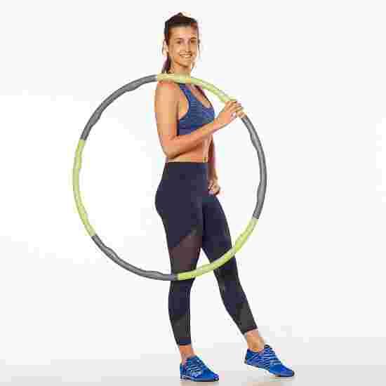 Artzt Vitality Fitnessreifen