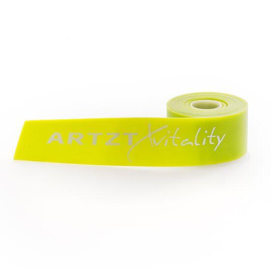 Artzt Vitality® Flossband Schmal