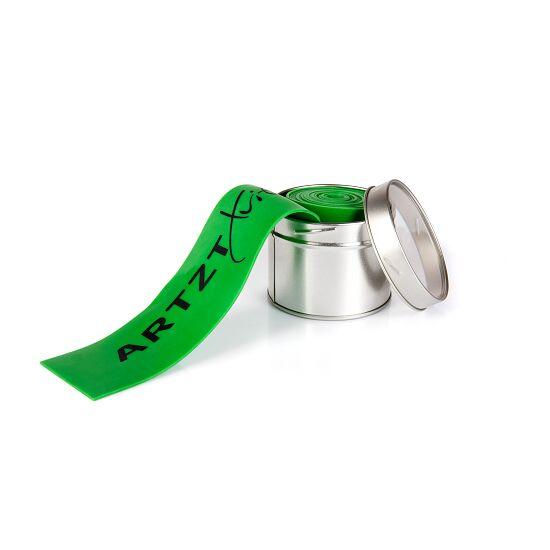 Artzt vitality® Flossband