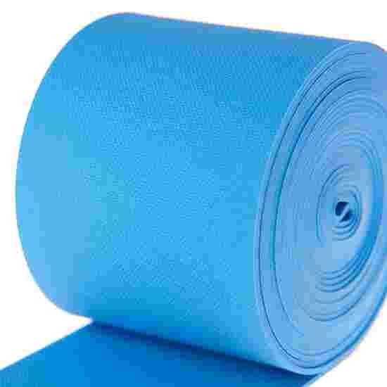 Artzt Vitality Flossband 3 m, Kornblumenblau