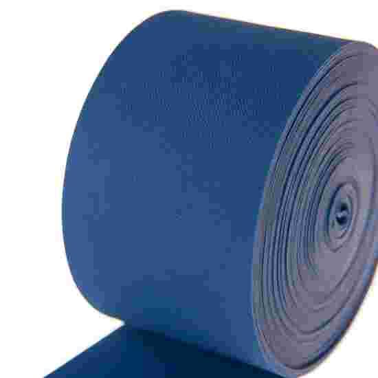 Artzt Vitality Flossband 5 m, Tiefseeblau