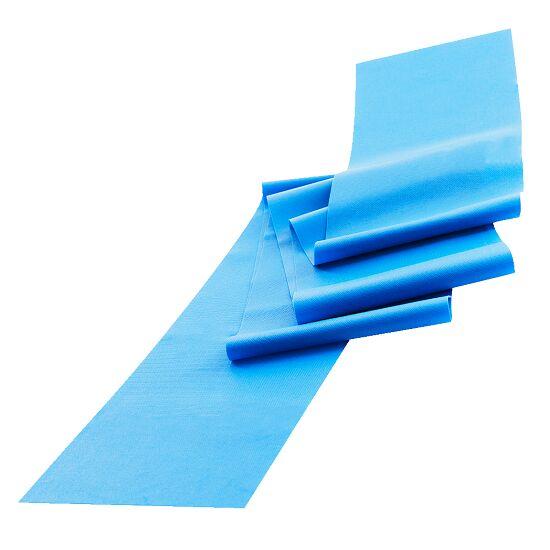 Artzt Vitality® High-Performance Band Blue