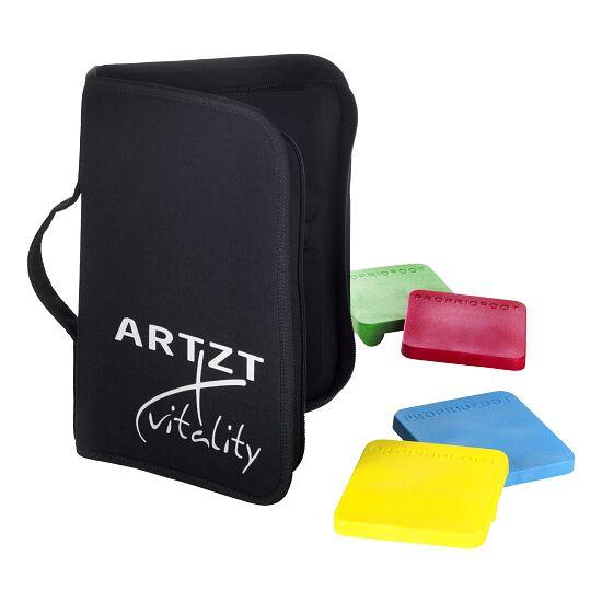 Artzt® Vitality Mini-Stabilitätstrainer