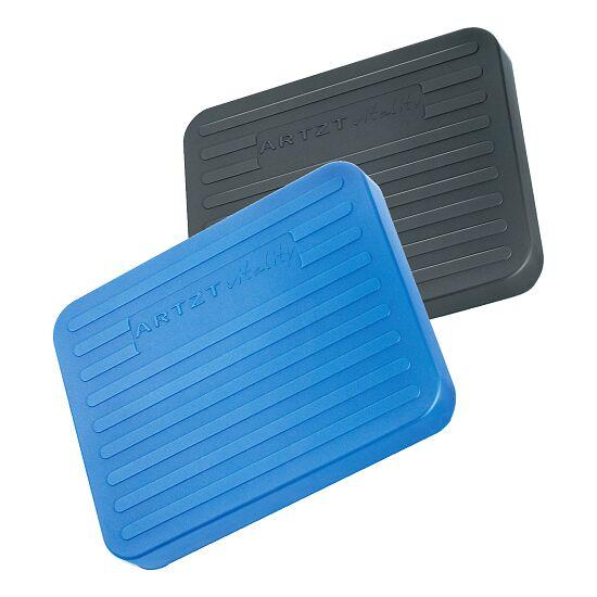 Artzt® Vitality Stabilitätstrainer Blau