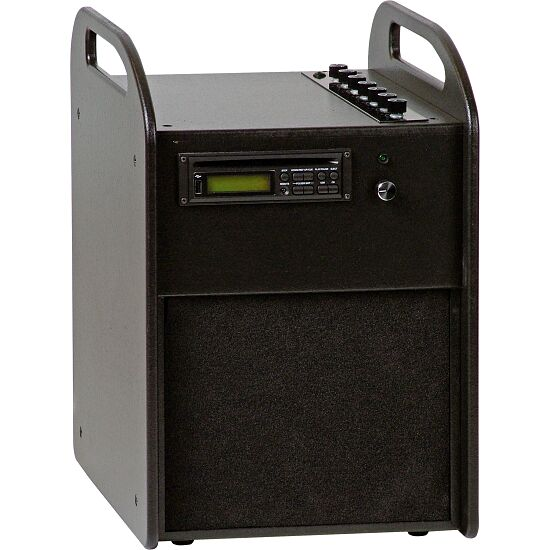 "Aschenbach Sound-Box ""67-30"" 60 Watt"