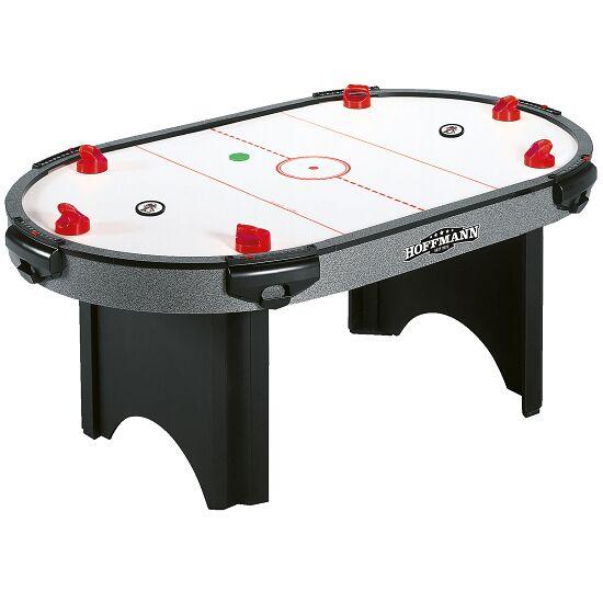 automaten hoffmann airhockey multiplay kaufen sport thieme. Black Bedroom Furniture Sets. Home Design Ideas