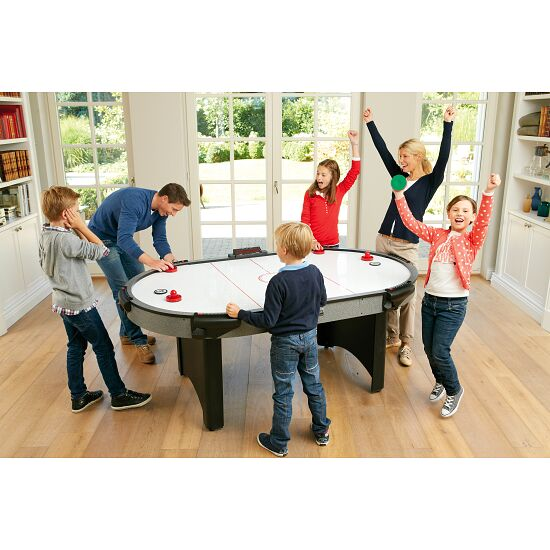 automaten hoffmann airhockey multiplay st ck. Black Bedroom Furniture Sets. Home Design Ideas