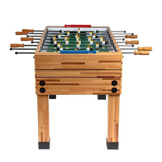 "Automaten Hoffmann® ""Pro"" Tournament Table Football Table"