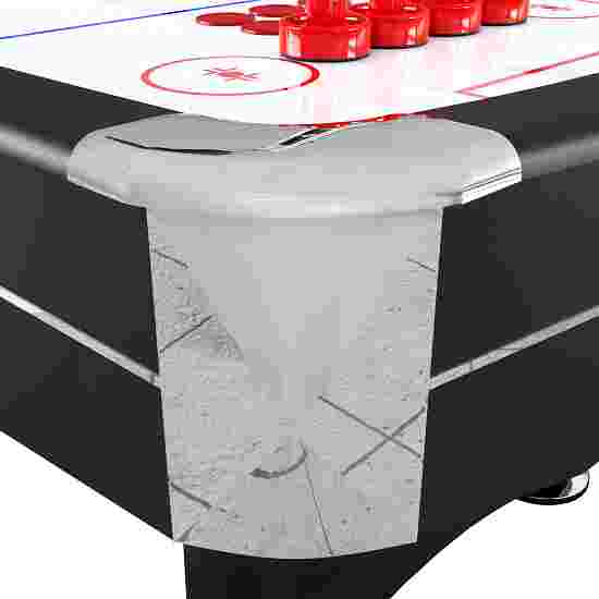 "Automaten Hoffmann ""Taifun"" Air Hockey Table"