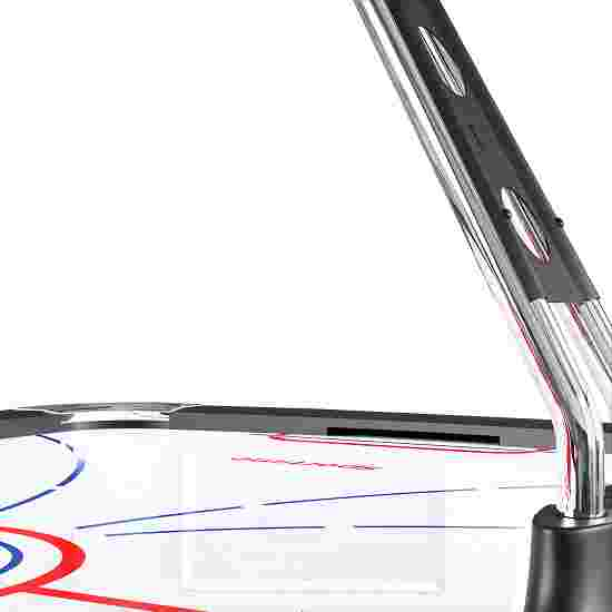 """Automaten Hoffmann """"Taifun"""" Air Hockey Table"""
