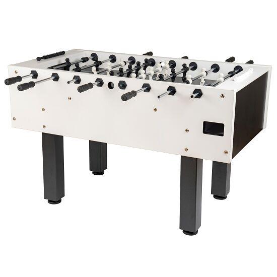 "Automaten Hoffmann® ""Tournament Chris Marks"" Table Football Table"