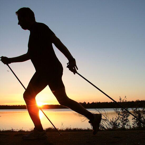 "Axess® Nordic Walking Stave ""W50"", indstillelige"