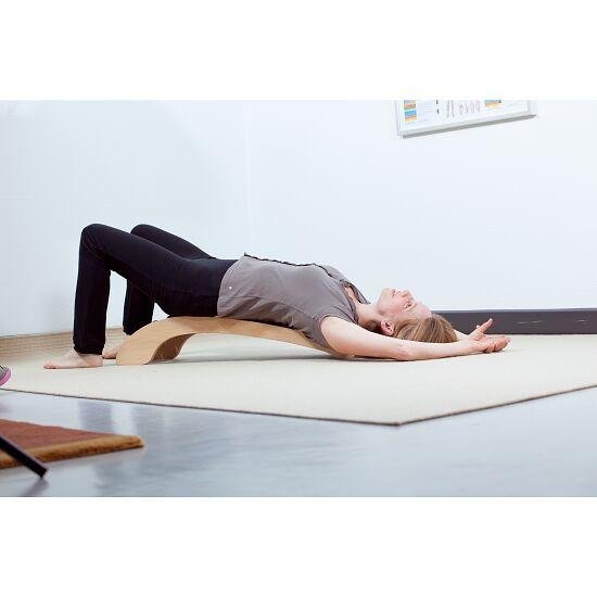 Back Stretcher Sport
