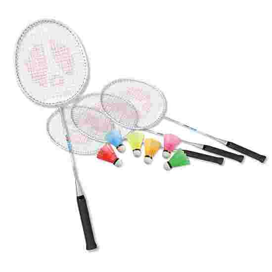 Badminton-Jubiläums-Set