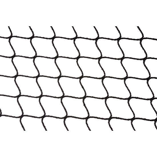 Badminton-Netz für Mehrfachspielfelder 2 Netze - 15 m