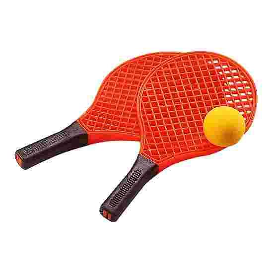 Badminton-tennis