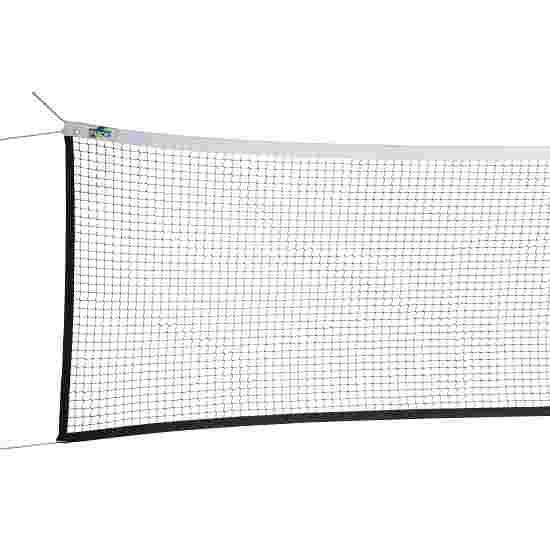 "Badminton-Turneringsnet ""Competition"