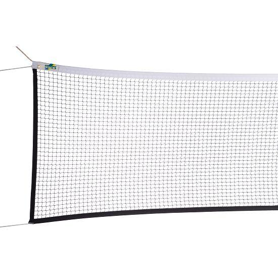 """Badminton-Turniernetz """"Competition"""""""