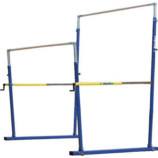 Bänfer® ''Exclusive'' Asymmetric Bars