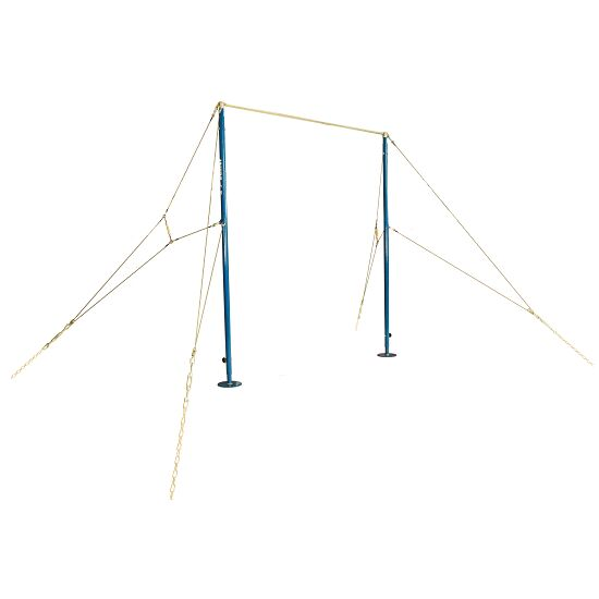 "Bänfer® Reck ""Exklusiv-Microswing"""