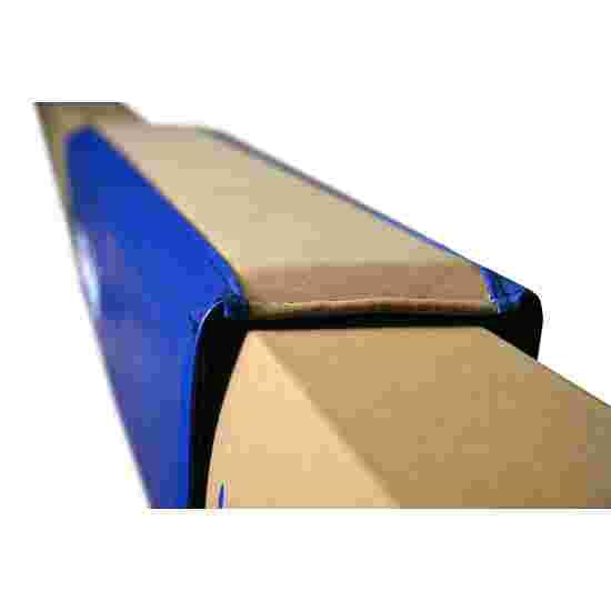Bänfer Schwebebalken  Sicherheitsmatte 100 cm