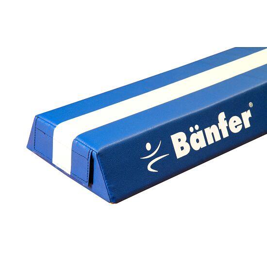 Bänfer® Trænings-Balancebom 3 m, Blå