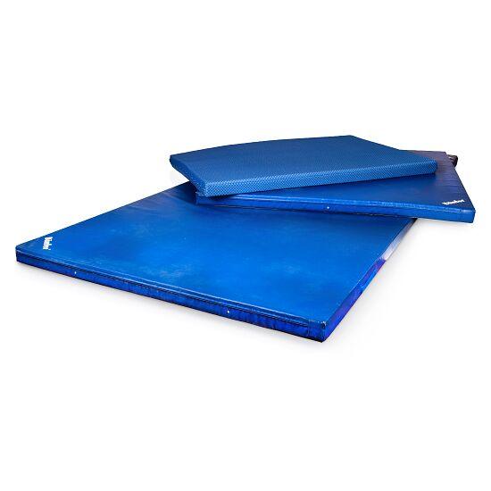 Bänfer® Weichmattenauflage 200x200x5 cm