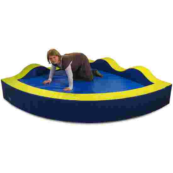 """Ball Pit Mat For """"Maxi"""" ball pool"""