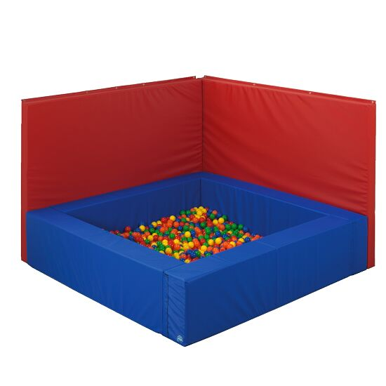 Ball Pool Set